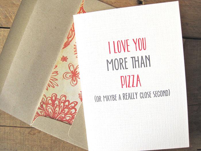 Mesaje de dragoste 25