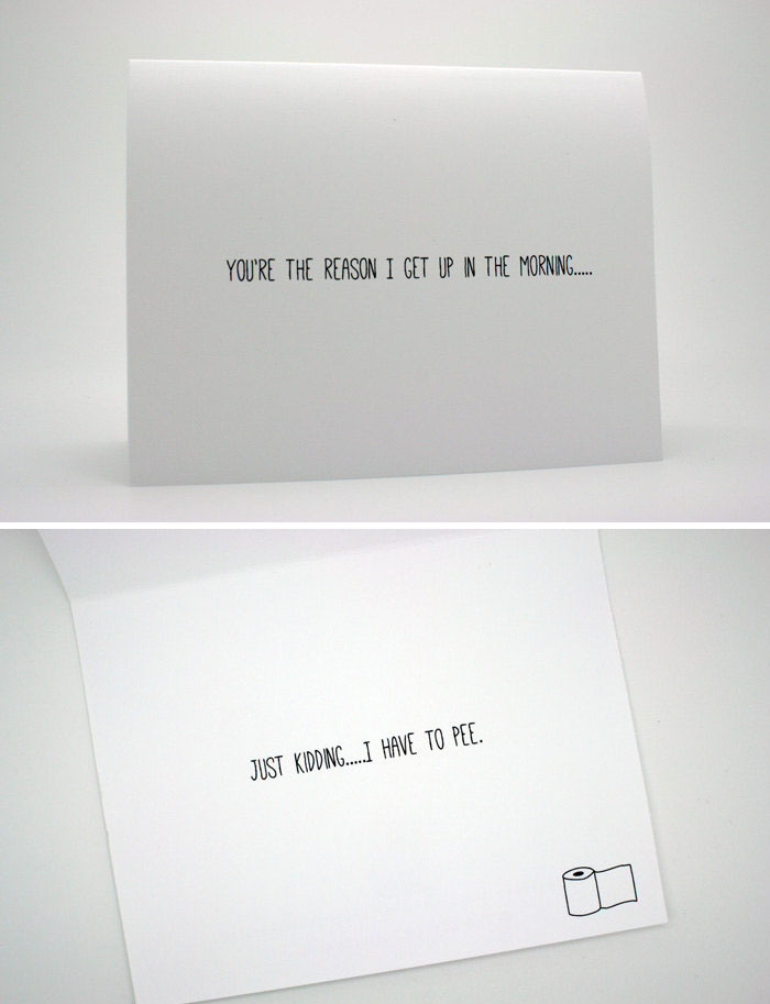 Mesaje de dragoste 3