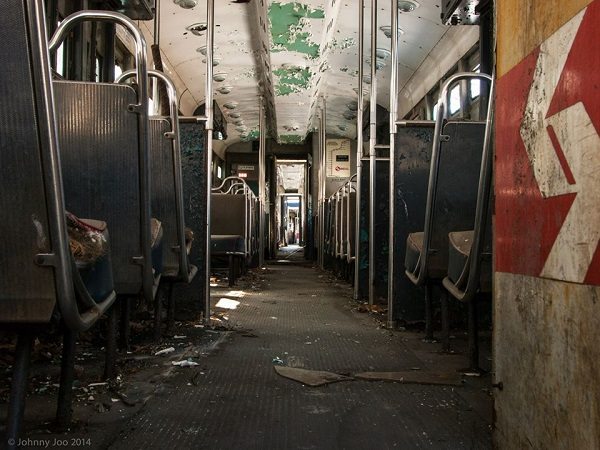Metrou 4