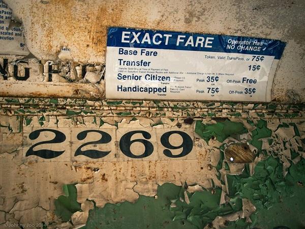 Metrou 6
