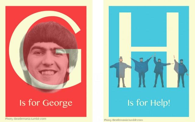 The-Beatles-Alphabet51-640x403