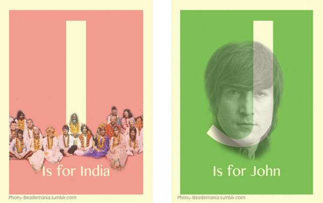 The-Beatles-Alphabet61-640x403