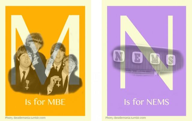 The-Beatles-Alphabet81-640x403
