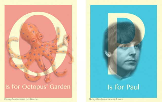The-Beatles-Alphabet91-640x403