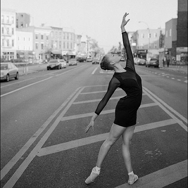 balet7