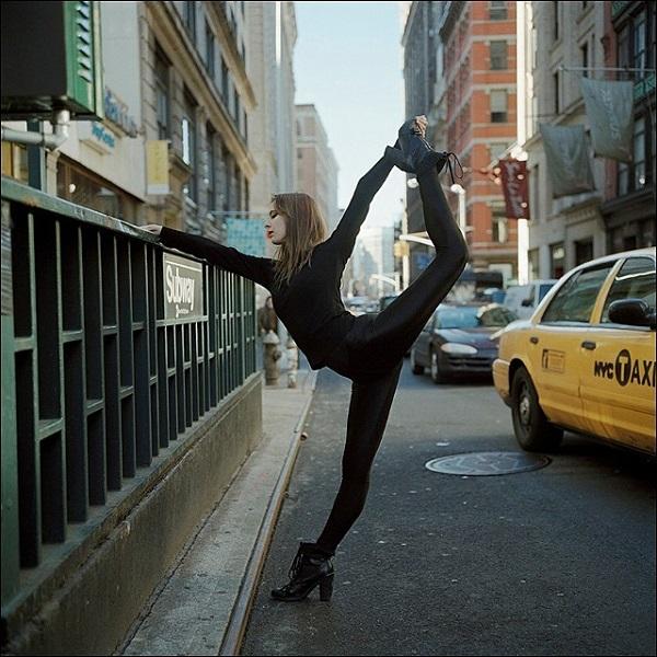 balet8