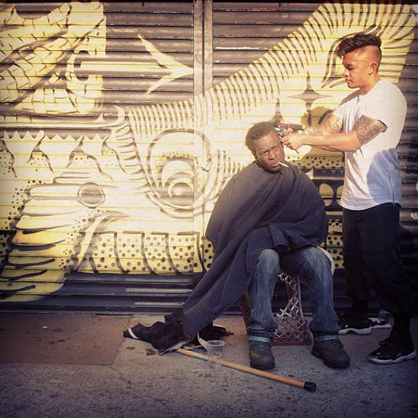 haircuts-for-homeless-mark-bustos-1