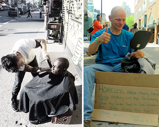 haircuts-for-homeless-mark-bustos-13