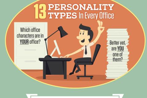personalitati info1