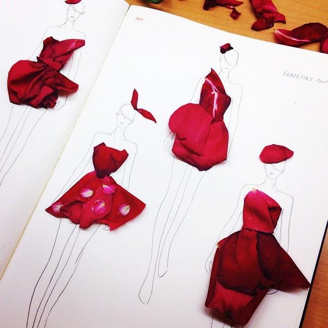 petal11