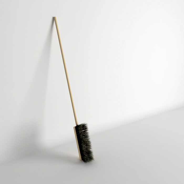 useless-object-design-the-unusable-katerina-kamprani-7