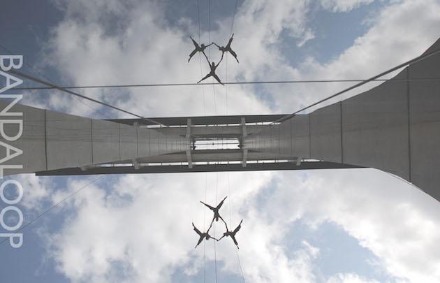 Aerial-Dance-Performances-on-Building-Walls-Feeldesain-Bandaloop2