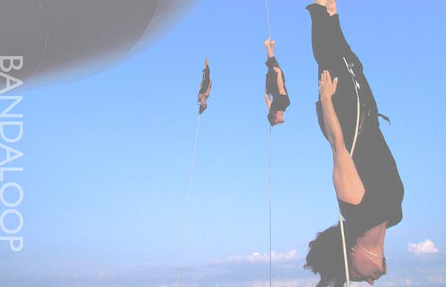 Aerial-Dance-Performances-on-Building-Walls-Feeldesain-Bandaloop3