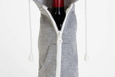 Cadoul perfect pentru iubitorii de vin sau șampanie