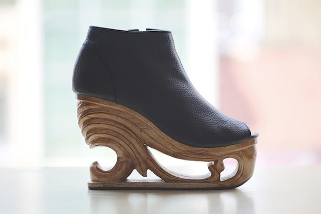 DragonShoes_feeldesain_17