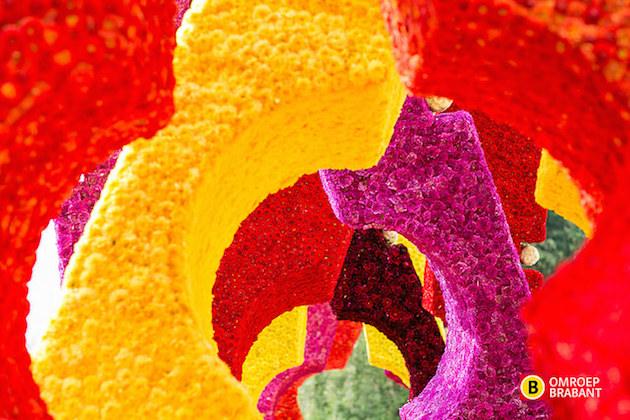 Flower_parade_feeldesain_06