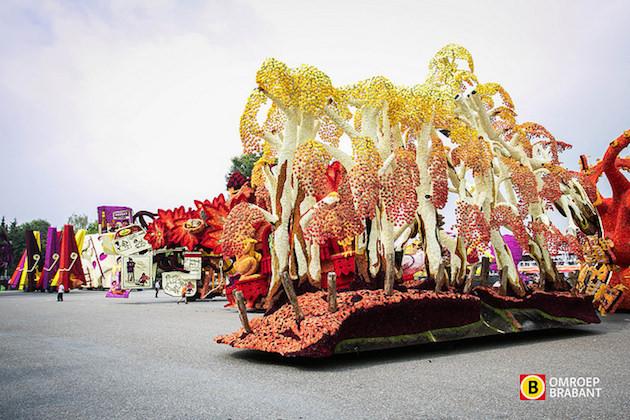 Flower_parade_feeldesain_07
