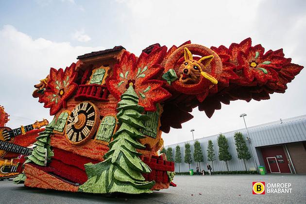 Flower_parade_feeldesain_10