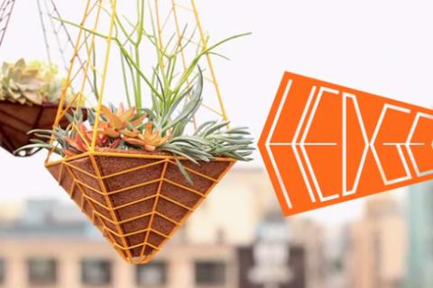 Hedge, accesoriile de grădinărit perfecte