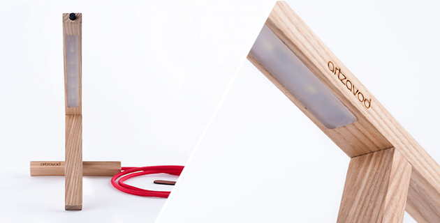 Portable-Usb-Lamp-Artzavod-Feeldesain1