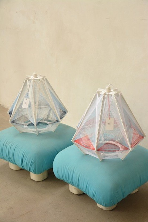 Sputnik-lamps-Feeldesain-Julie-Lansom11