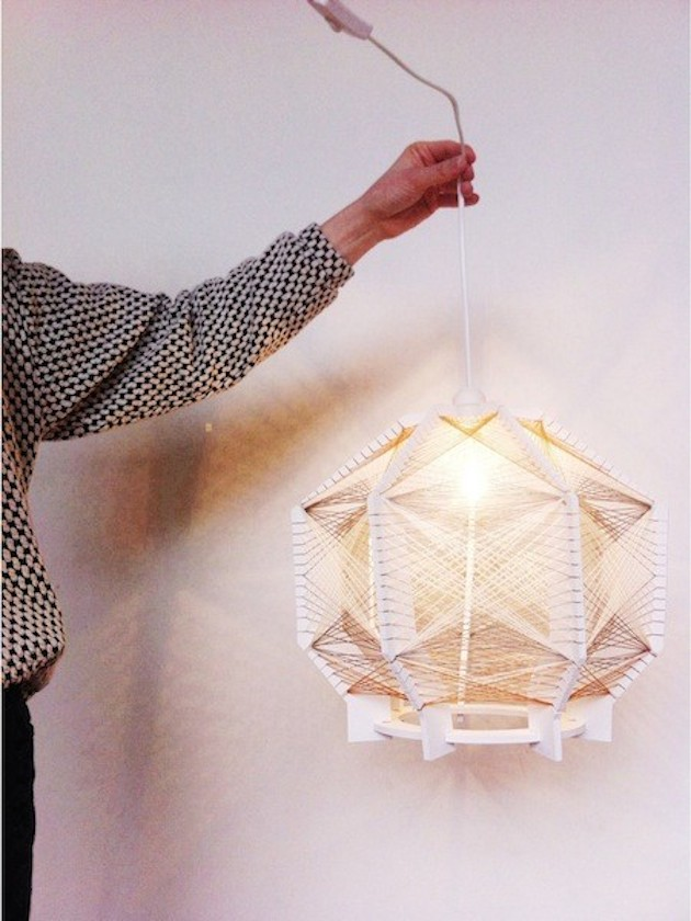 Sputnik-lamps-Feeldesain-Julie-Lansom12