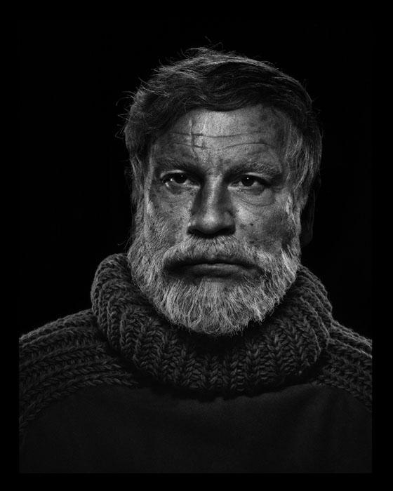Yousuf_Karsh___Ernest_Hemingway_1957_2014