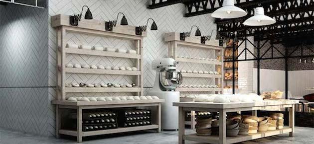 bakeryhotel_feeldesain_08