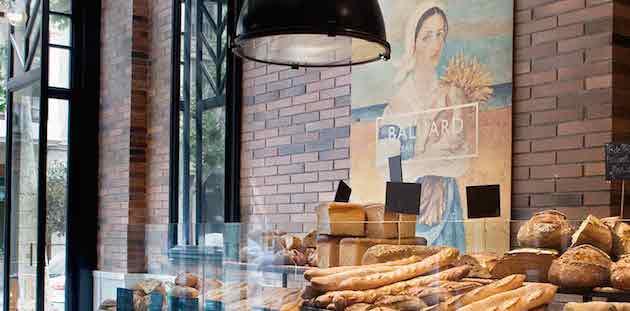 bakeryhotel_feeldesain_15