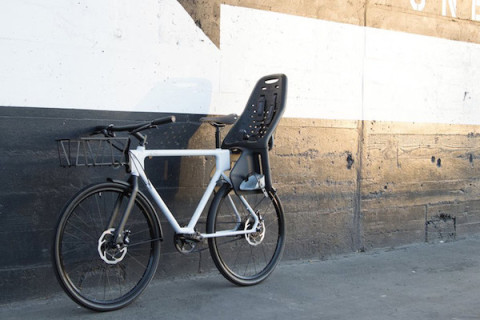 biciclet1