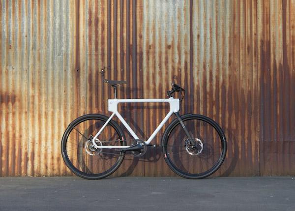 biciclet2