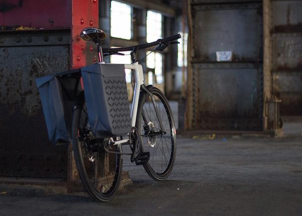 biciclet3