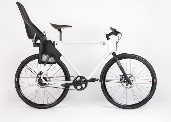 biciclet6