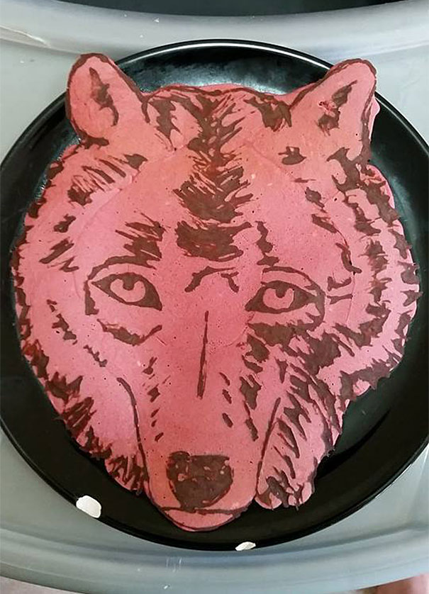 colored-artistic-pancakes-111