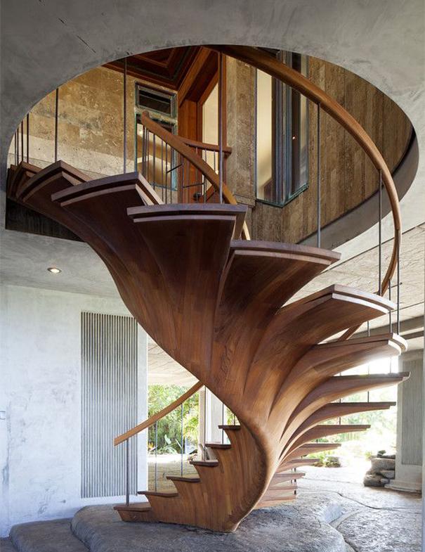 creative-stair-design-11