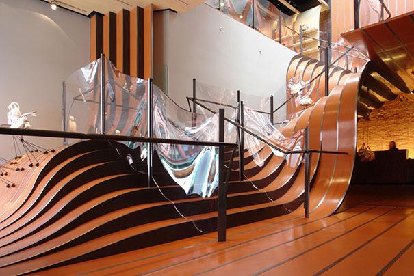creative-stair-design-14
