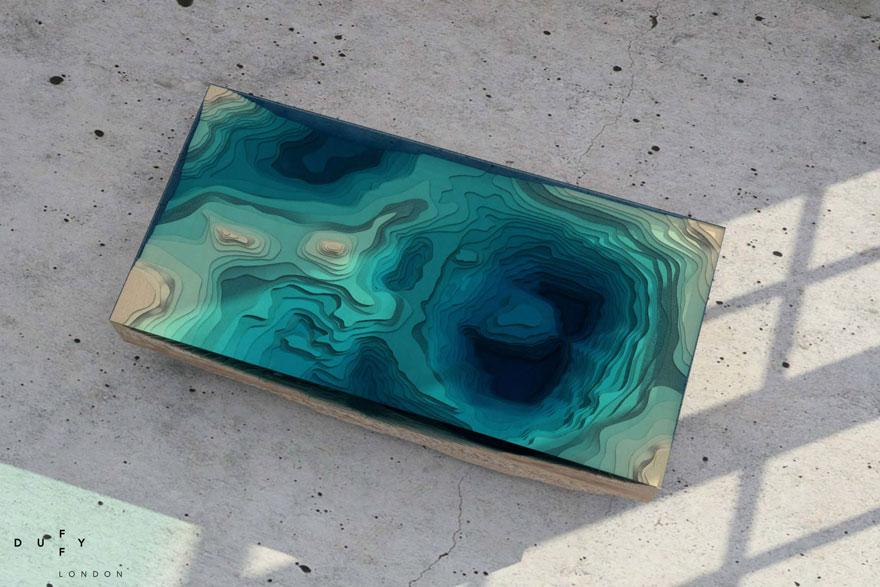 creative-table-design-23