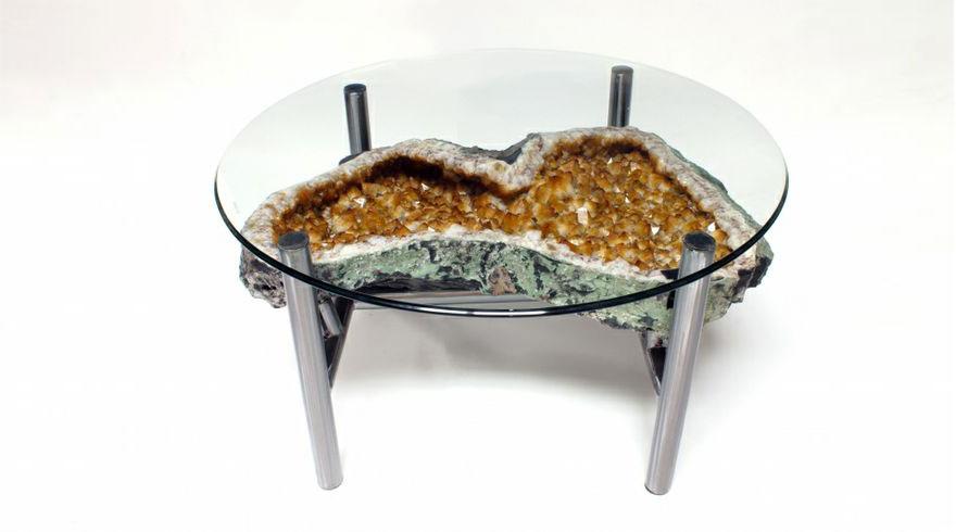 creative-table-design-39