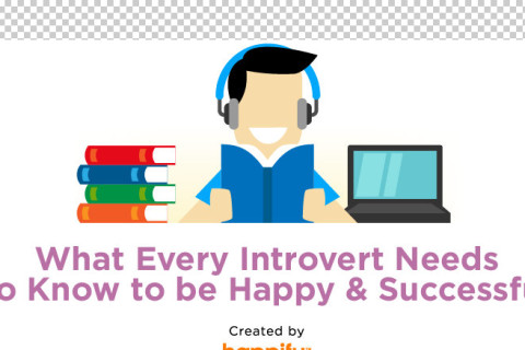 introverinfo