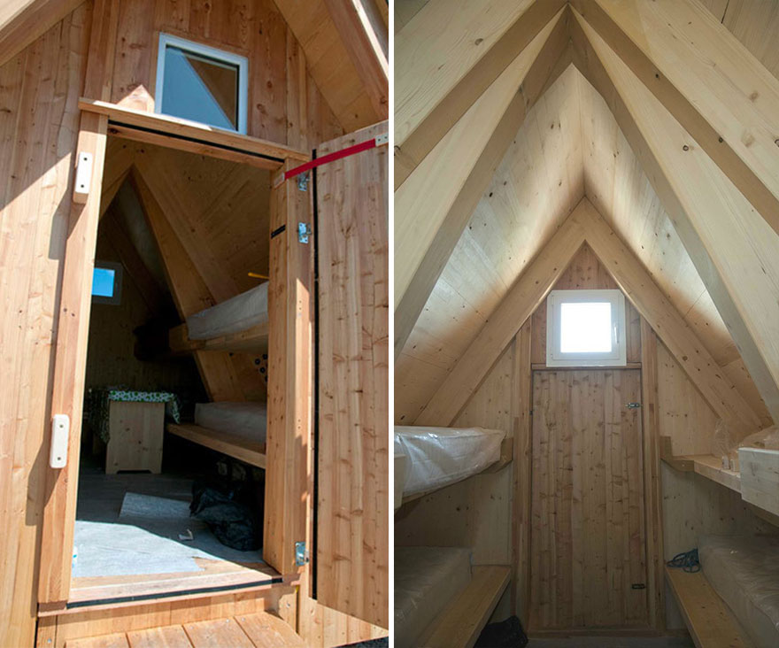 mountain-hut-house-11