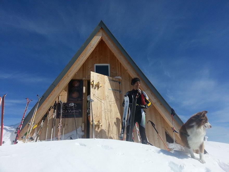 mountain-hut-house-5
