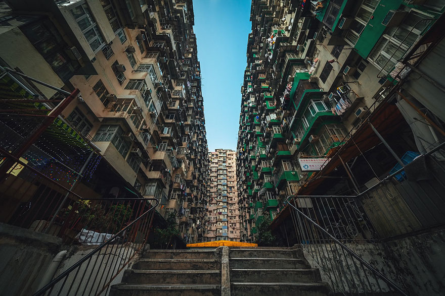 stacked-hong-kong-architecture-photography-peter-stewart-5