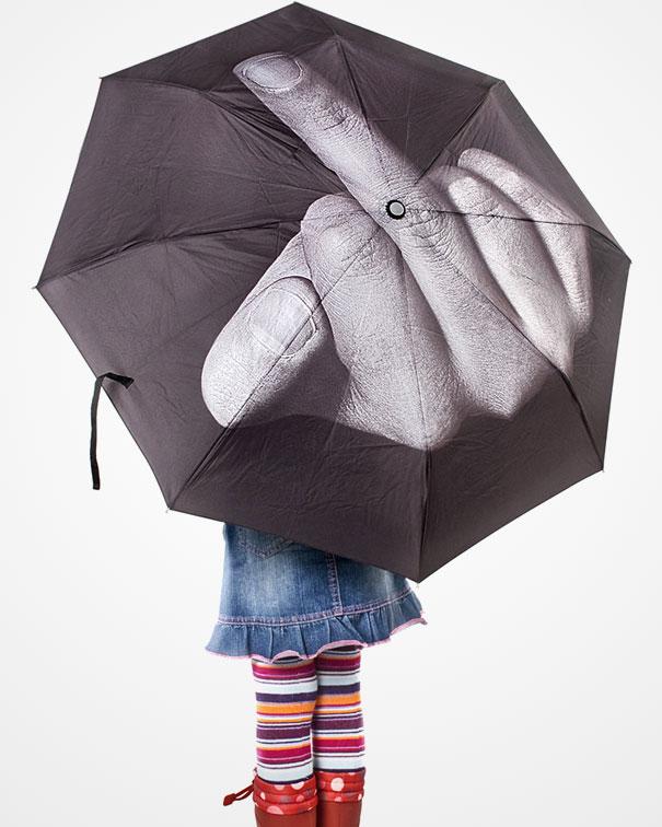 umbrela10
