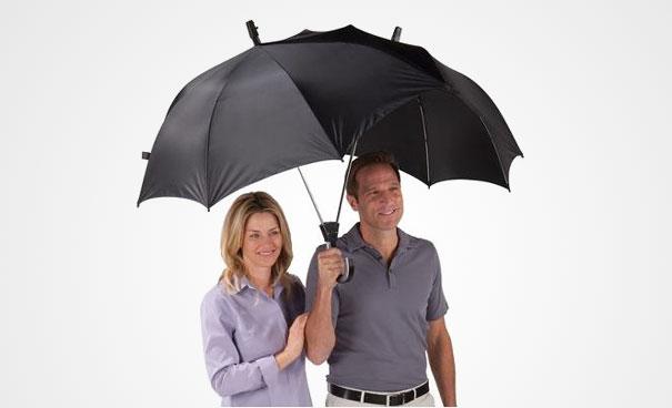 umbrela11