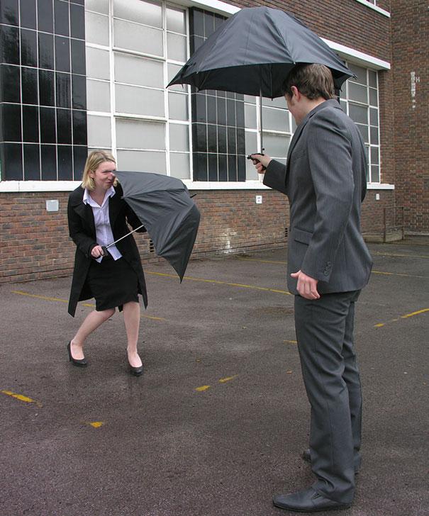 umbrela13