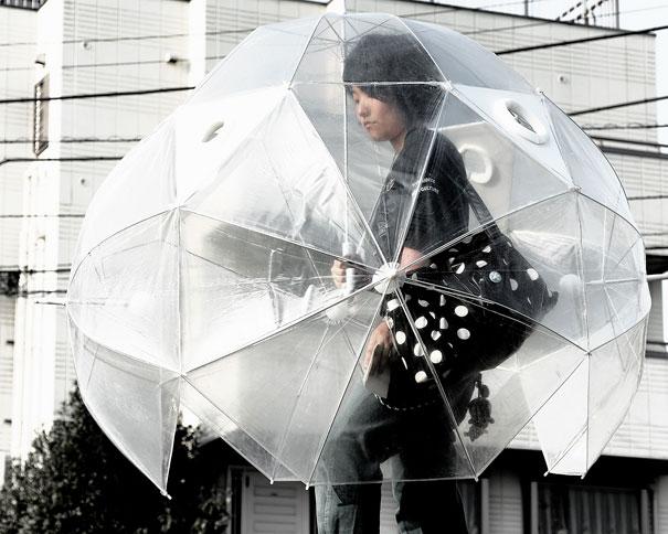 umbrela5
