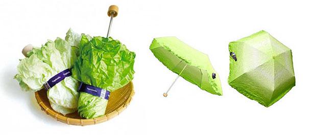 umbrela6a