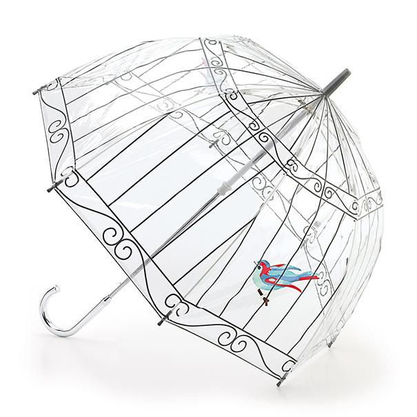 umbrela9