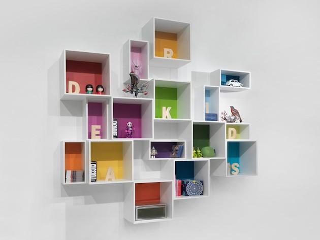 10-stylish-kids-bedroom-furniture-Feeldesain-Homify00