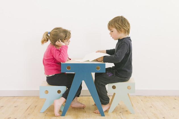 10-stylish-kids-bedroom-furniture-Feeldesain-Homify16